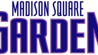 Madison_Square_Garden_logo_wikipedia_duran_duran_lady_gaga_ticket_stubs