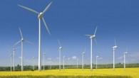Barack Obama Blocks Chinese Wind Farms in Oregon