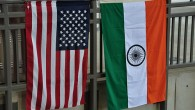 India and the US 2012 Presidential Election