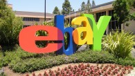 Revamp of eBay Marketing a little behind the Times