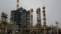 Israel's Gaza Offensive May Trigger $5 Spike in US Oil