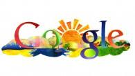 Google-logo-paint