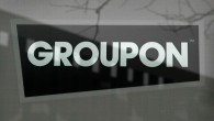 Image: Google Considering Purchase Of Groupon According To Reports