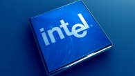Intel Exits from Desktop Motherboard Manufacturing Business