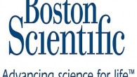BostonScientific_logo
