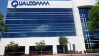qualcomm-building
