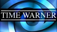 time_warner-600x450.jpg