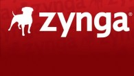 2-zynga