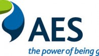 aes corp