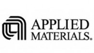 Applied Materials Inc. 1