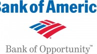 Bank of America Corporation 1