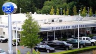 Bickford-Ford1
