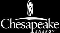Chesapeake Energy Corporation 1