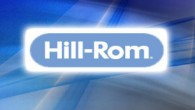 hill-rom-holdings-inc-logo
