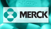 merck-pills