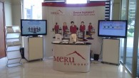 Meru Networks, Inc