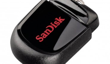 sandisk-cruzer-fit-32gb-69592dv-jpg-big_ies744902