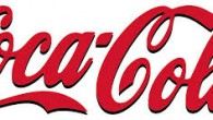 The Coca-Cola Company 1