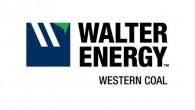 walter-western-lockup-logo2-450x261