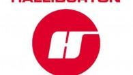 Halliburton Company (2)
