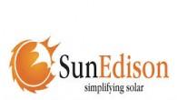 Sunedison Inc