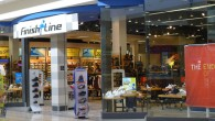 Finish Line Inc