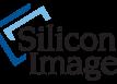 Silicon Image, Inc