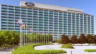 ford-motor-company-headquarters-dearborn