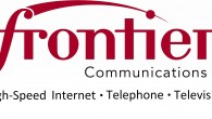 Frontier Communications Corp