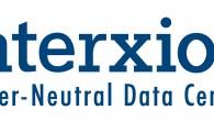 interxion_logo