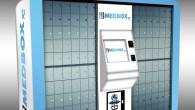Medbox-Rx-Lockbox-Image