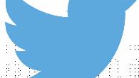 Twitter_logo_blue2-1024x832