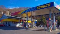A-Sunoco-Convenience-4d237014af3d0_hires