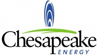Chesapeake_Energy_3-Color_Logo1
